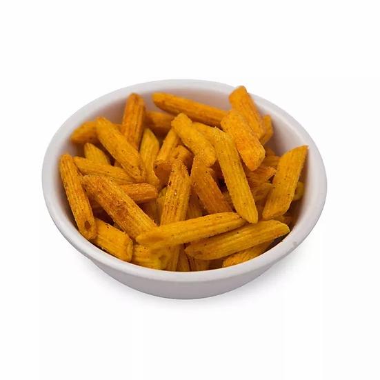 Cheese Pasta Masala,200 Gms