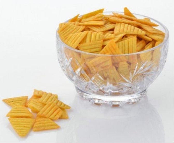 Cheese Bingo Masala, 200 Gms