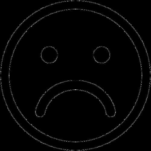 sad-face.png
