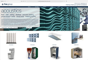 Tracgroup-Website-Windows-L3.jpg