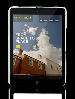 Emptage-Architects.png