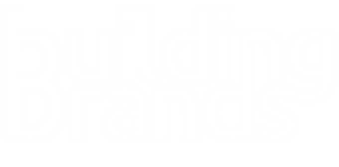 building-brands.png