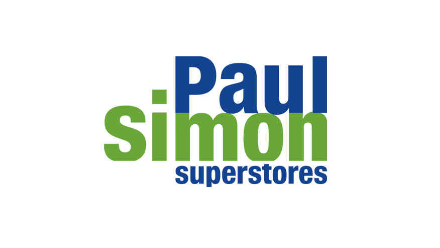Paul-Simon-Superstores.jpg