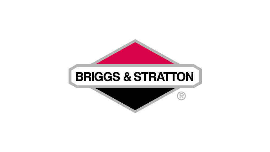 Briggs-and-Stratton.jpg