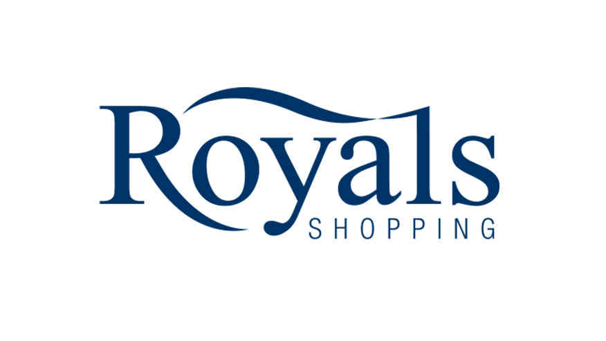 Royals-Shopping.jpg