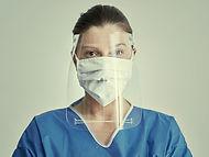 P-NHS-Healthcare.jpg