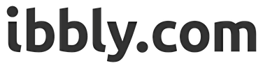 ibbly-logo-#333333.png
