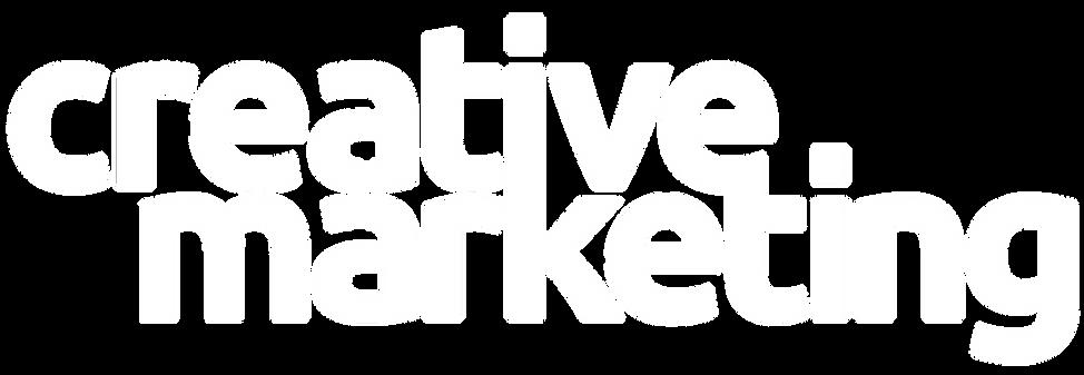 creative-marketing.png