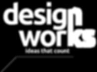 design-works.png
