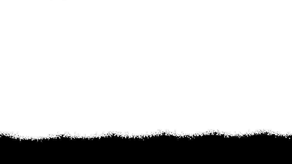 White-Grad-33.png