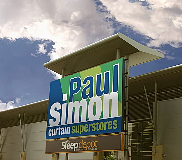 Paul-Simon-Signage.jpg