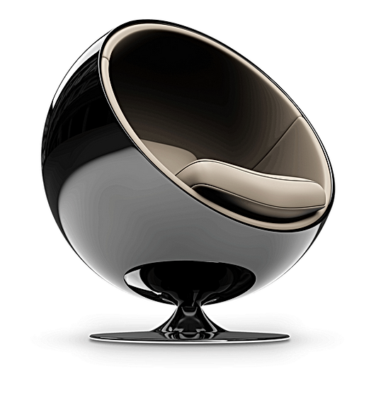 Ball-Chair-8501383-1500.png
