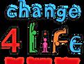 change-4-life.png