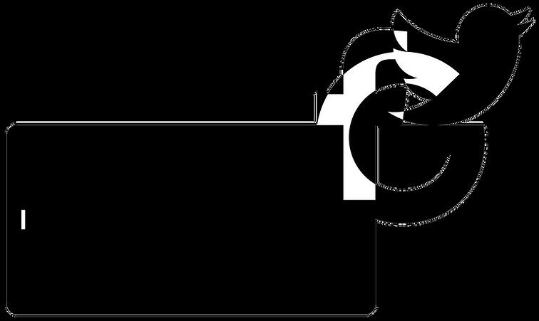 Perception-SOCIAL-MEDIA-iPhone.png