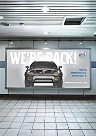 Volvo_Poster_50638417.jpg