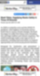 WeChat%20Image_20200508033736_edited.jpg