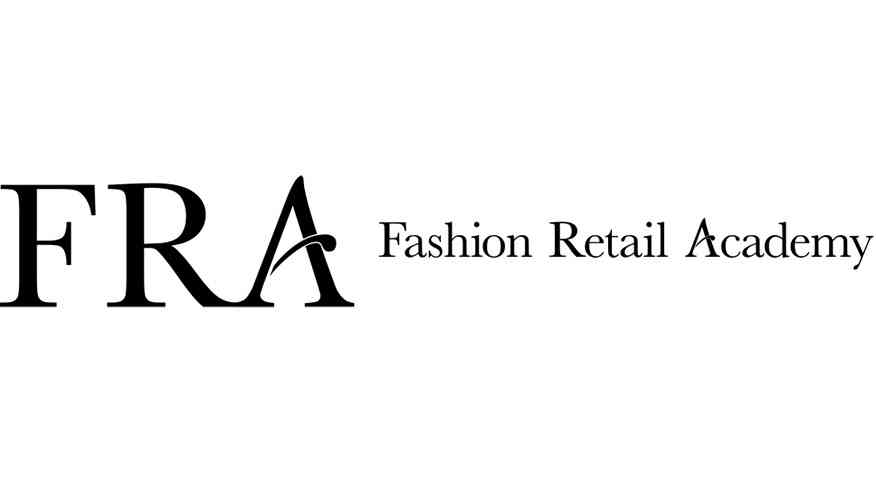 FRA-Fashion-Retail-Academy.jpg