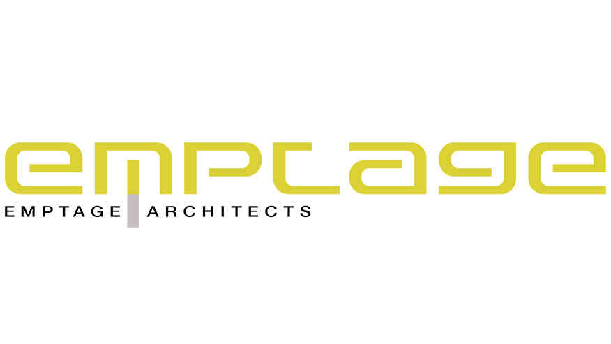 Emptage-Architects.jpg
