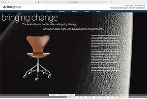 Tracgroup-Website-Windows-L2.jpg