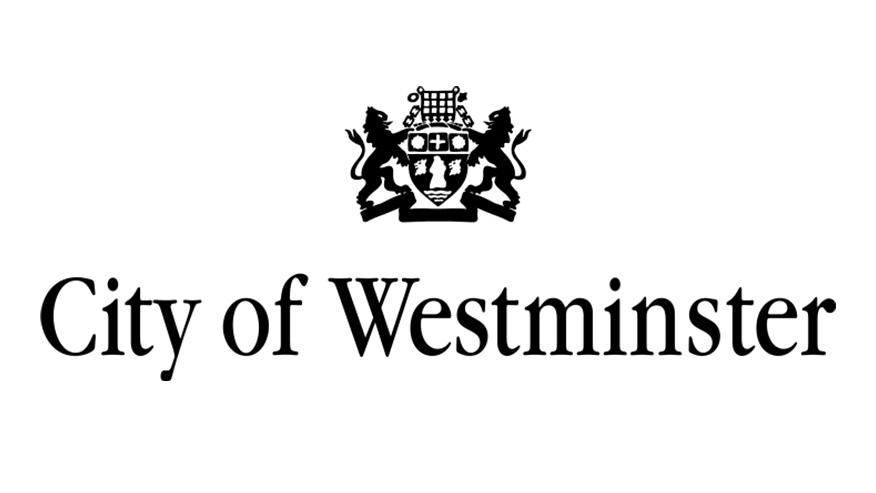 City-of-Westminster.jpg