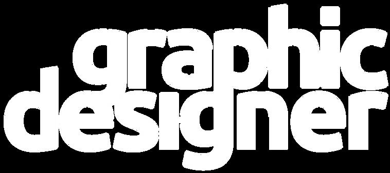 graphic designer graphic