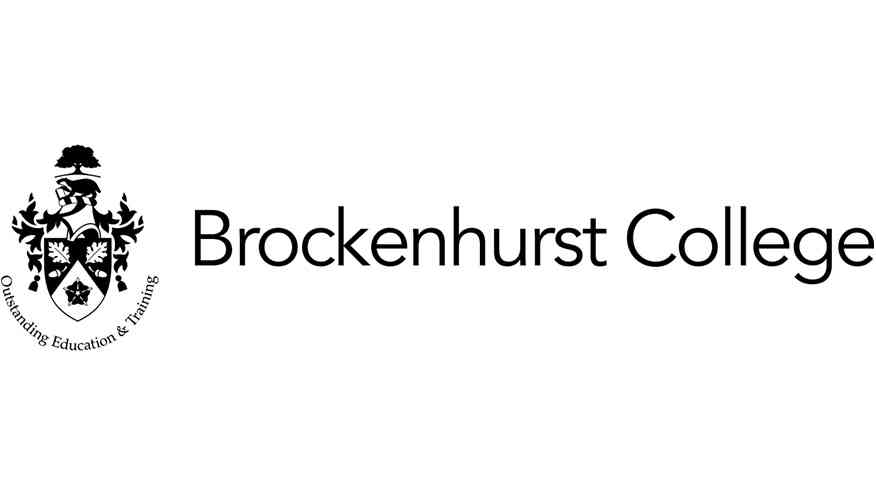 Brockenhurst-College.jpg