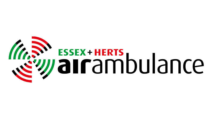 Essex-Herts-Air-Ambulance.jpg