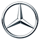 mercedes-star.png
