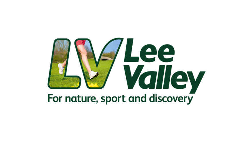 Lee-Valley.jpg