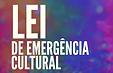 emergencia.png