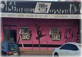 studio dance.jpg