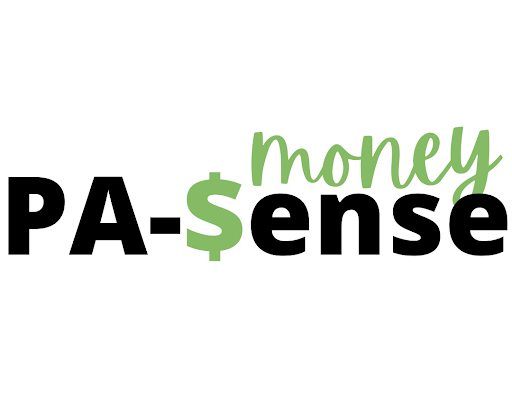 PAs, BUILD WEALTH BY PLAYING FINANCIAL DEFENSE & OFFENSE