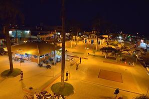Praça Matriz