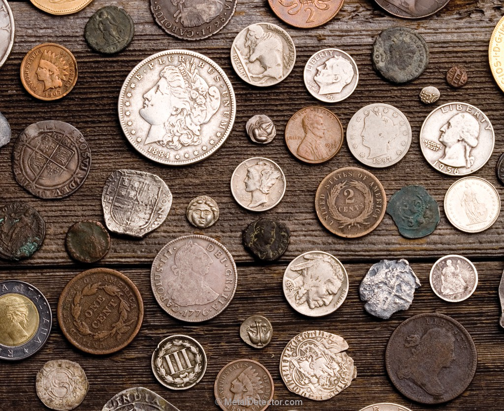metal-detector-finds-coins
