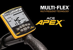 ACE APEX