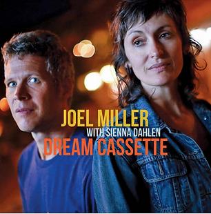 Joel Miller.png