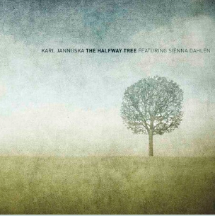 Karl Jannuska The Halfway Tree.png