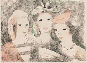 恋愛女子とオタク女子