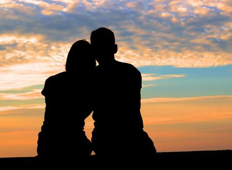 不倫・熟年離婚の背景