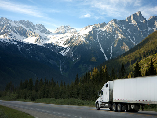 How one trucking industry CEO is solving his turnover problem