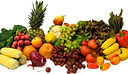 Fruit-and-veg-juices-blend-old-with-new_