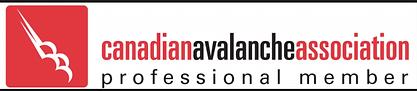 Pro Member Logo.png
