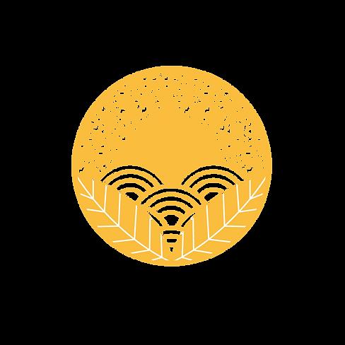 Logo UNIQUE TRAVELS-03.png