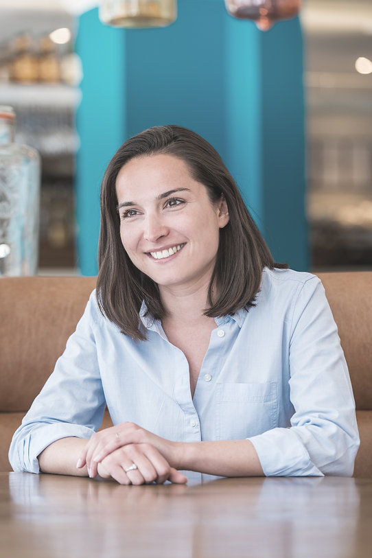 Marta Mikolajczyk at Unique Travels.jpg