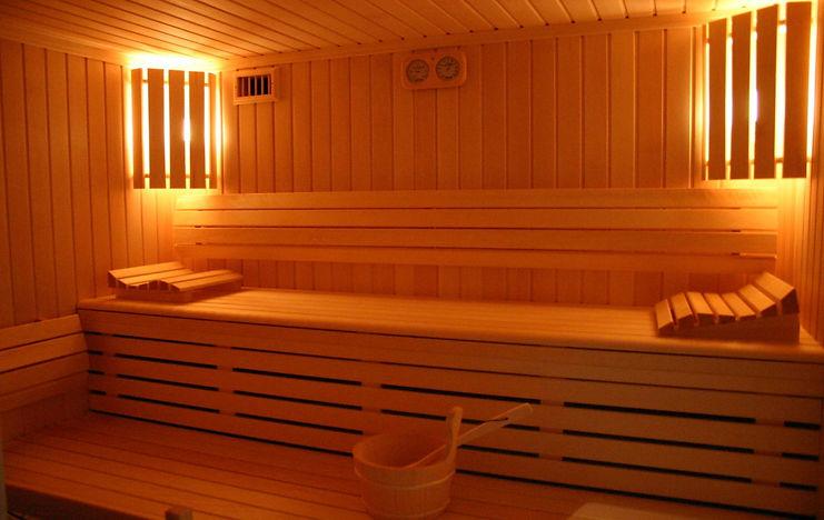 sauna good.jpg