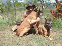 Décembre_2008_Nous_et_chiens_001.jpg