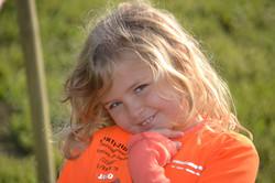 20101004 Uitbergen (1).JPG