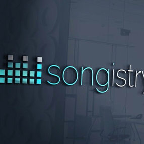 SONGISTRY EMAIL