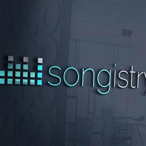 songistry-image.jpg