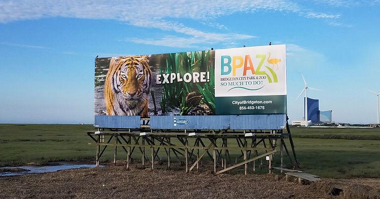 bridgeton-zoo-billboard_edited.jpg